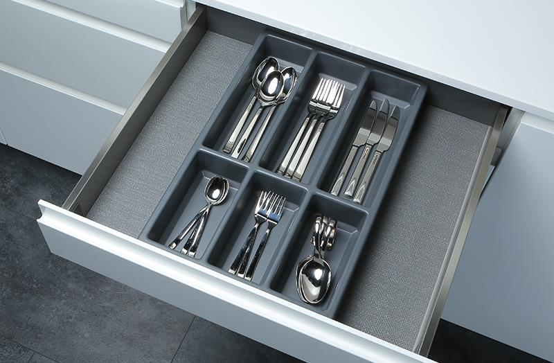 Cutlery Trays Dividers Amp Acc